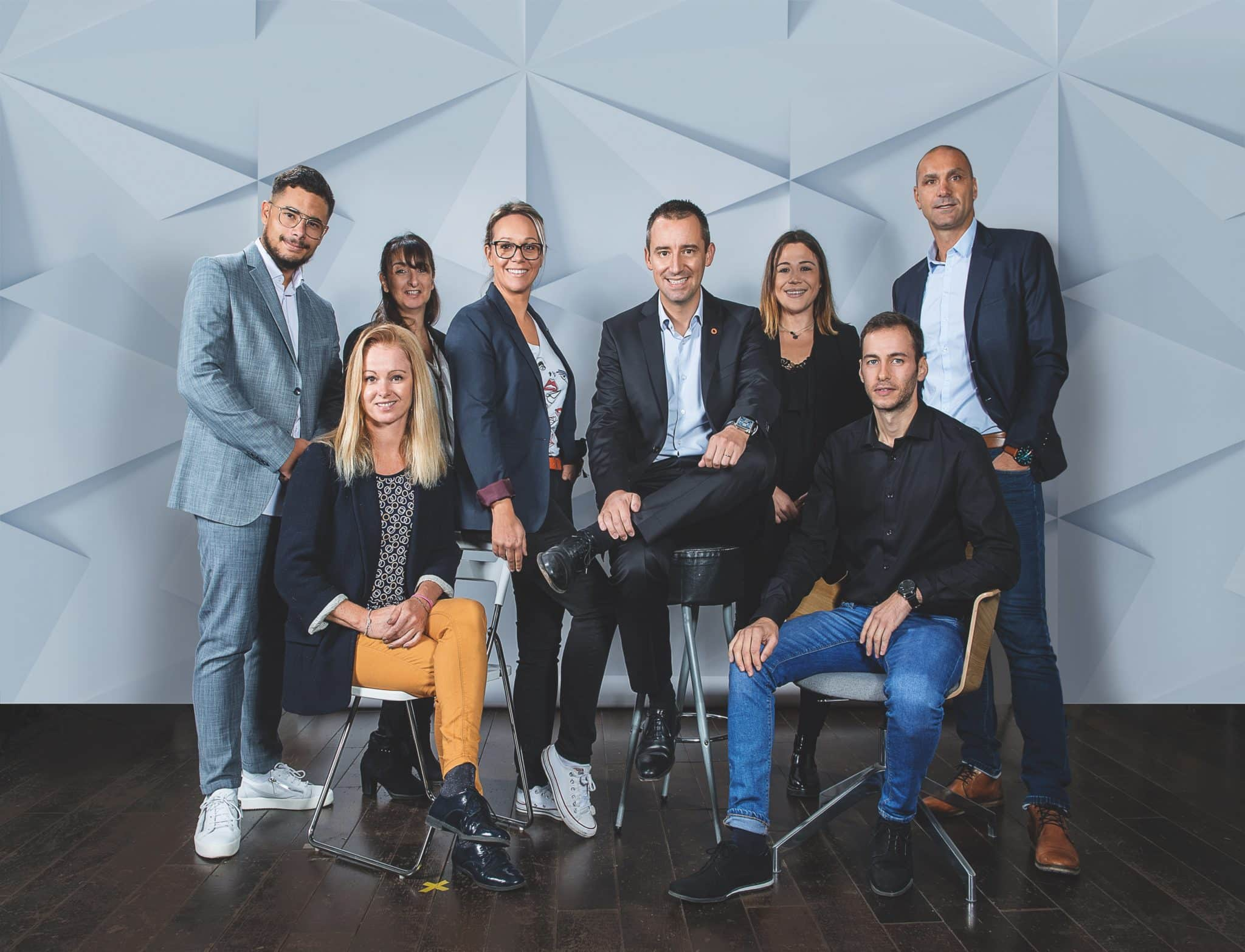 Agence immobiliere neuville orpi
