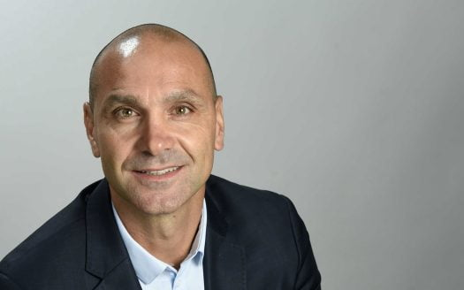 Agence immobiliere ORPI Neuville sur saone Albigny