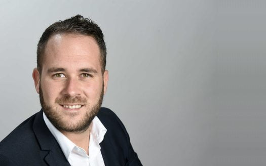Agence immobiliere ORPI Trevoux Ars sur Formans