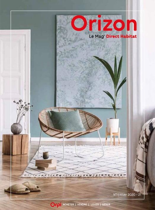 Magazine-Orizon-Immobilier-Direct-Habitat