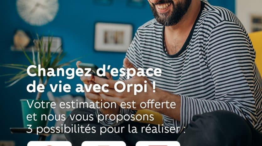 ORPI-Changement-despace-de-vie