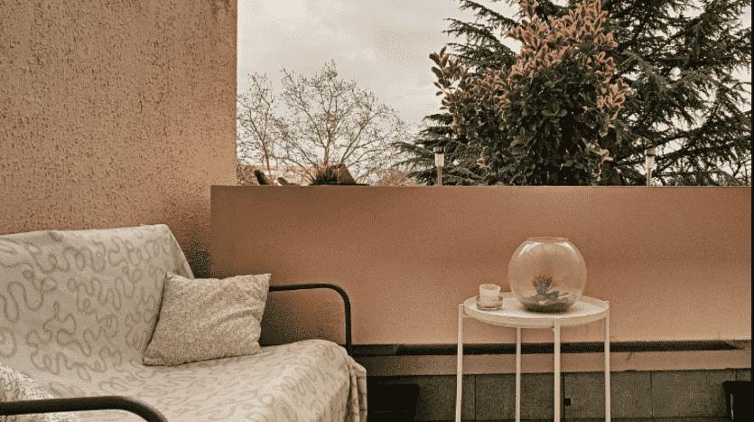 ORPI-Direct-Habitat-Immobilier-Appartement-Decines-