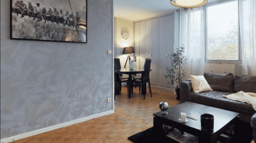 ORPI-Direct-Habitat-Immobilier-Appartement-Decines