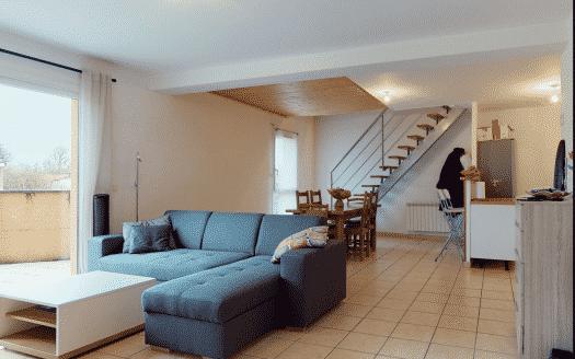 ORPI-Direct-Habitat-Immobilier-Appartement-a-vendre-Saint-Etienne-sur-Chalaronne-Sejour-1
