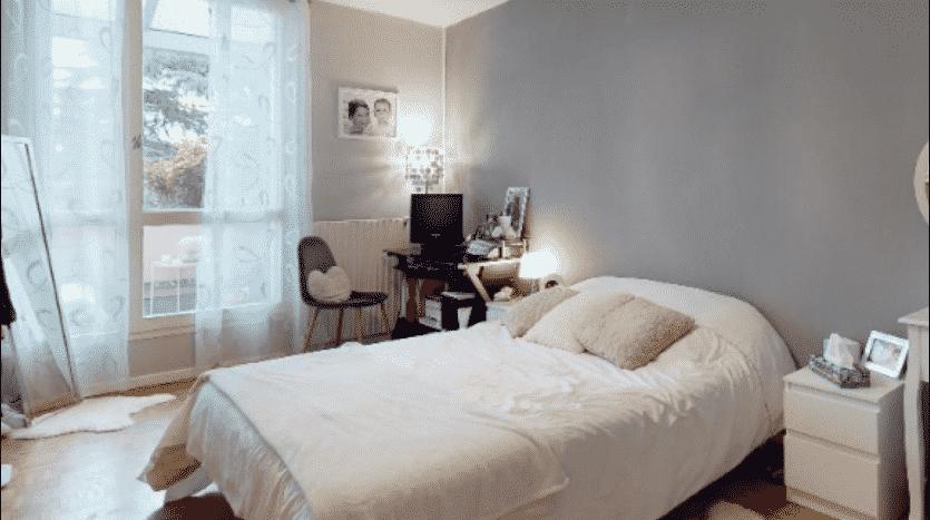 ORPI-Direct-Habitat-Immobilier-Decines-Appartement