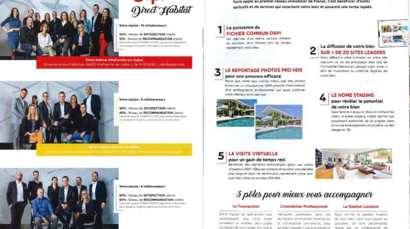 ORPI-Direct-Habitat-Magazine-Immobilier-Enjoy