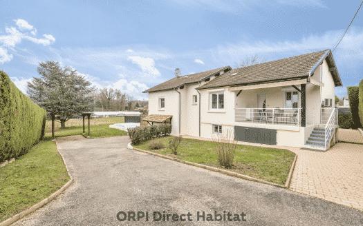 ORPI-Direct-Habitat-Trevoux-maison-vente