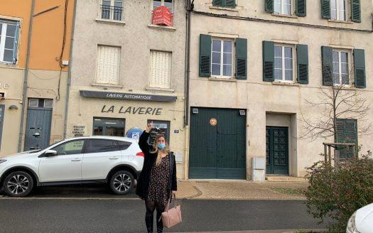 ORPI-Direct-Habitat-a-louer-appartement-Trevoux