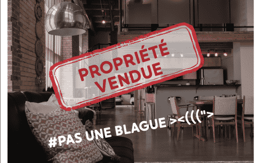 ORPI-Direct-Habitat-Blague-Avril-Immobilier