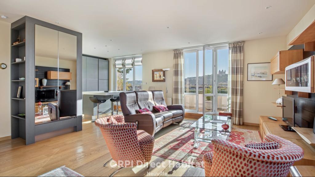ORPI-Direct-Habitat-appartement-a-vendre-Lyon-6-