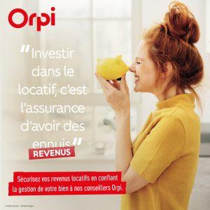 ORPI-Dotation-Gestion-Locative