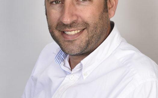 Julien Toscani