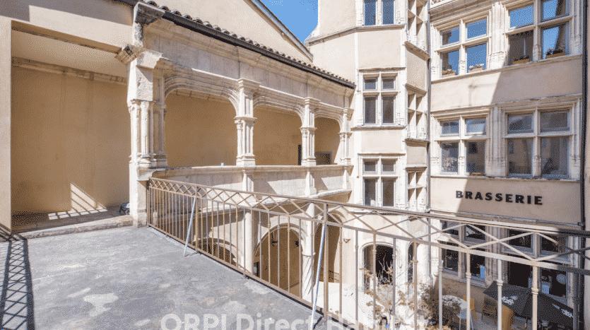ORPI-Direct-Habitat-Apt-a-vendre-villefranche-sur-saone