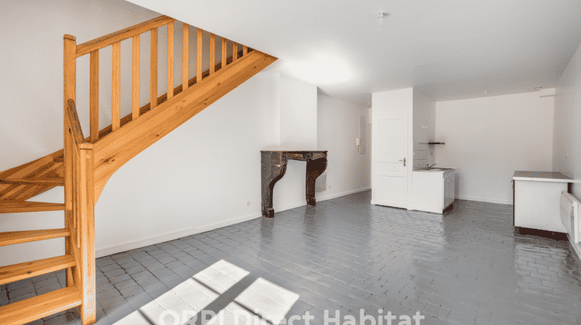 ORPI-Direct-Habitat-Villefranche-appartement-a-vendre