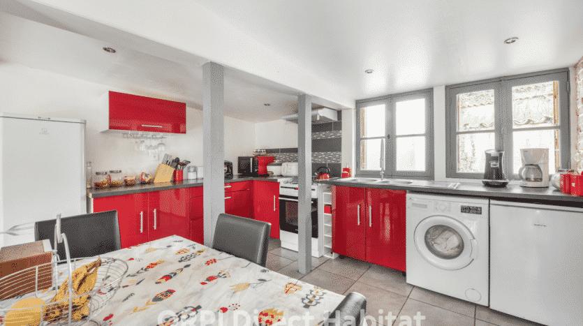 ORPI-Direct-Habitat-Villefranche-maison-a-vendre