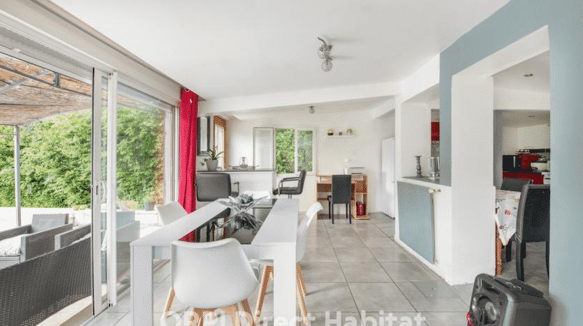 ORPI-Direct-Habitat-Villefranche-maison-a-vendre-Helene