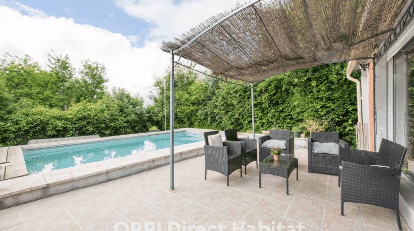 ORPI-Direct-Habitat-Villefranche-sur-Saone-Maison-a-vendre