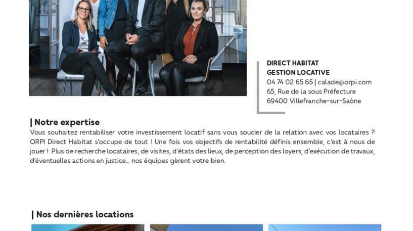 Orizon-2-Mag-Direct-Habitat-ETE-2021-equipe-location